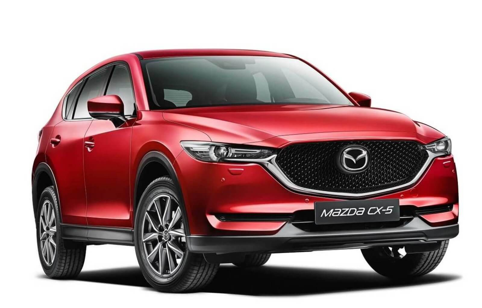 mazda cx 5 skyactiv g 165 prime line leasing f r 140 euro. Black Bedroom Furniture Sets. Home Design Ideas