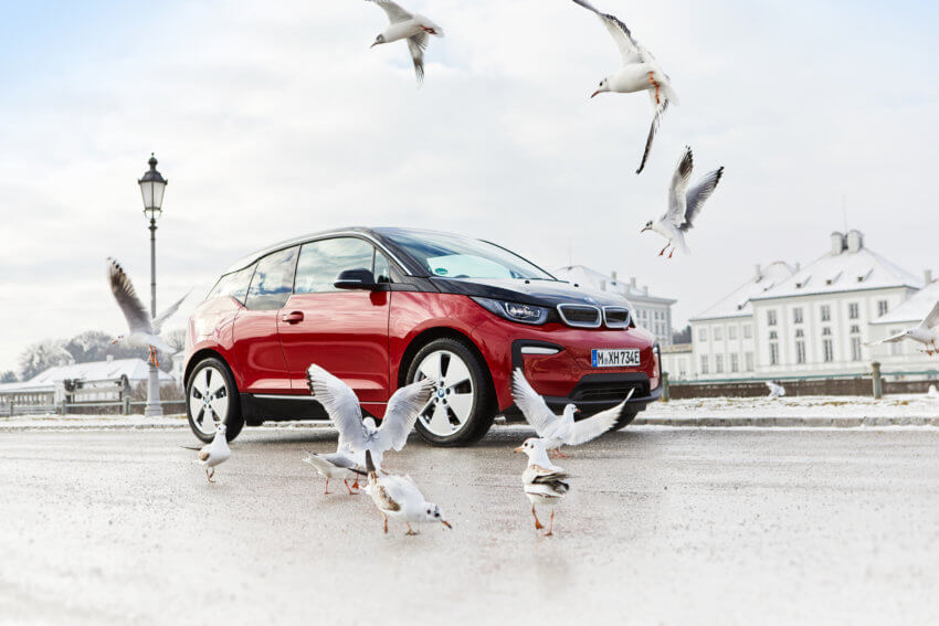bmw i3s 120 ah leasing f r 219 euro netto im monat nrw. Black Bedroom Furniture Sets. Home Design Ideas