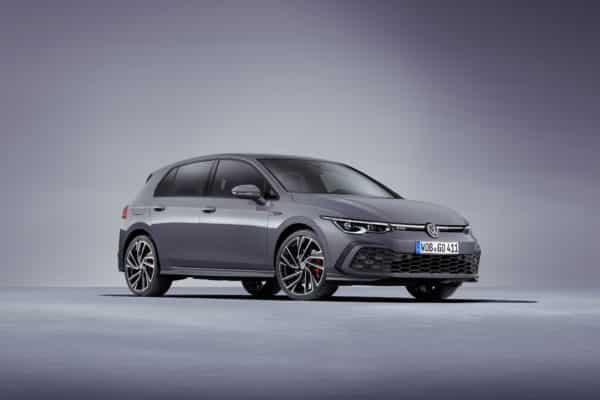 HOT! Volkswagen Golf GTD Leasing für 179 (221) Euro im Monat netto [Bestellfahrzeug]