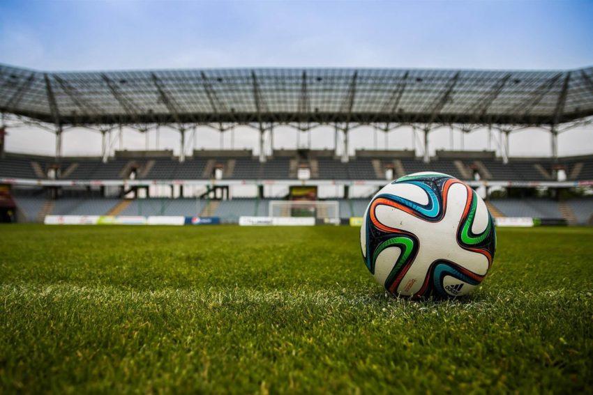 Wie Oft Wurde Bayern Meister
